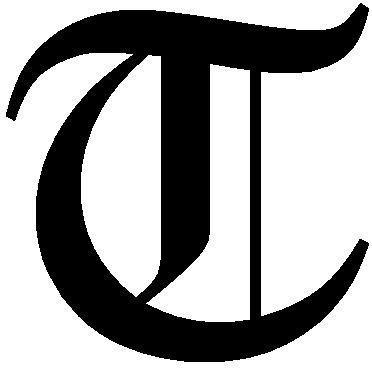 T harfi… - A'dan Z'ye en popüler yazılımlar (2008) (39) - Galeri ...