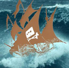 Pirate Bay Alternatifleri