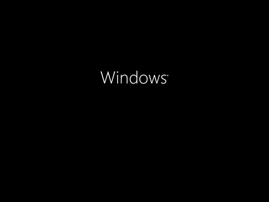 Windows 8 Kurulumu