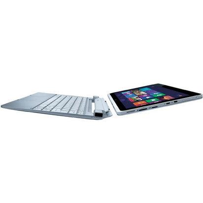 chip online tablet test