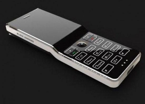 Jual Handphone Samsung Termahal