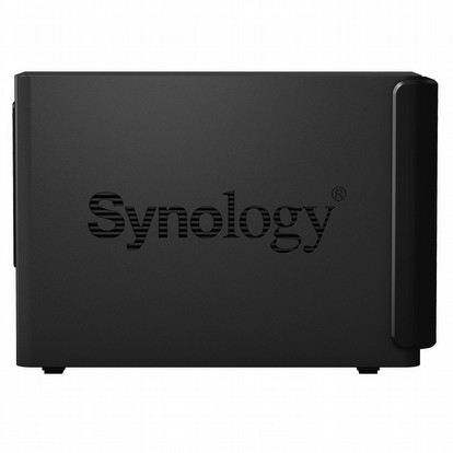Synology DiskStation DS213+