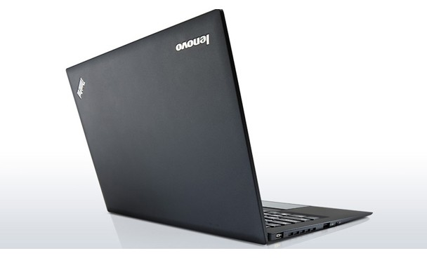 Lenovo ThinkPad X1 Carbon (2014)