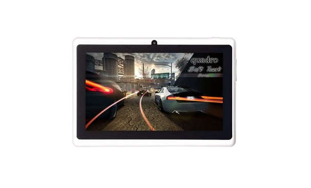 Quadro Soft Touch 2 Plus