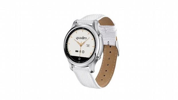 Quadro Smart Watch S90
