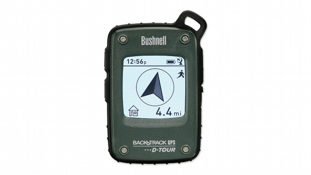 Bushnell Backtrack D-Tour