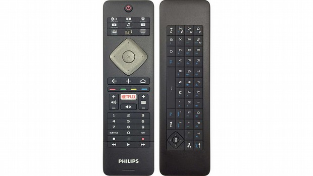 Philips 49PUS6501/12