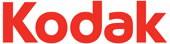 Apple, Google ve Microsoft, Kodak için el ele