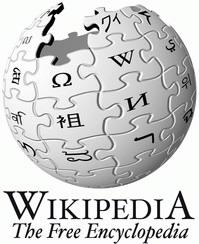Wikipedia'ya neler oluyor?