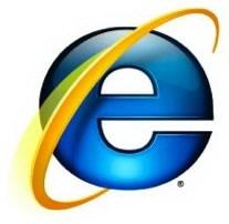 Internet Explorer 6, 2001'e kadar ayakta