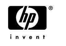 HP Photosmart C4680 ve Photosmart C4780
