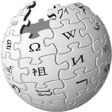 Wikipedia'nın kitabı basılıyor