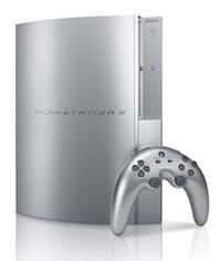 PS3, TV yayınlarını 100 Euro'ya kaydedecek