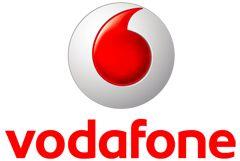 Vodafone'dan Türkçe SMS mesajlarına ilk destek