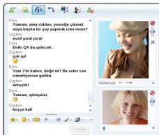 MSN Messenger'dan Live Messenger'a...