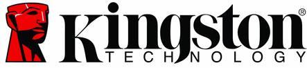 Kingston SSDNow E50 özellikler & ayrıntılar