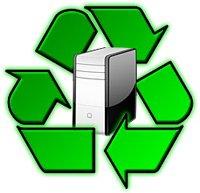 BİLGİ: Dosyalar formattan sonra nasıl görülebilir?