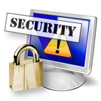 Microsoft'tan yeni güvenlik paketi