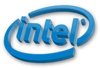 """Intel """"binlerce"""" çekirdeğe hazırlanıyor!"""