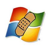 Microsoft'tan on iki güncelleme geliyor