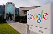 Google, needen GrandCentral'i satın aldı?