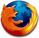 Firefox 2.0.0.12 sürümü açıklarını yamıyor