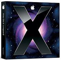 Apple: Mac OS' da Vista gibi korunacak