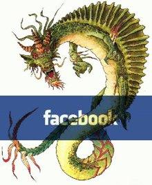 Facebook ve Güvenlik