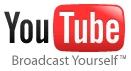 Youtube, sene sonunda canlı yayına geçiyor!