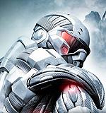 Crysis 3 ayda 1 milyondan çok sattı!