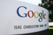 Google Çin'de ismini mi değiştirecek?