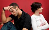 İlişkileri bitirmek bu kadar kolay mı?