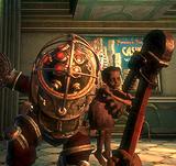 BioShock 2: FPS oyununun devamı geliştiriliyor mu?