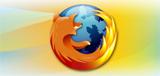 Firefox 3 Beta 2 indirilmeye sunuldu