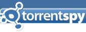 TorrentSpy'cılar delilleri yok etmişler!