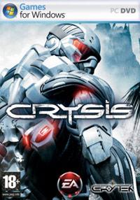 FPS: Crysis