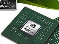 Nvidia, GeForce 9600 GT'yi şubata hazırlıyor