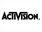 Call of Duty 4, 1.4 sürümlü yama yayımlandı