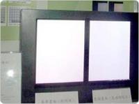 LED beyaz dengesi, LCD ömrünü uzatıyor