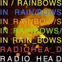 Radiohead'den bedava online konser