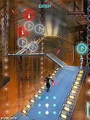Nokia N-Gage: Star Wars oyunu duyuruldu