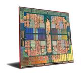 Daha hızlı AMD Phenom'lar erteleniyor
