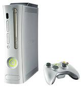 Xbox 360: Yakında Blu-ray sürücülü mü olacak?