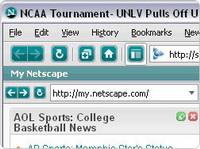 Netscape tarayıcı desteği şubatta bitiyor