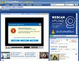 Sahte video-sitesi, kötücül yazılım dağıtıyor