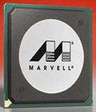 Marvell: 450 MBit/s ile kablosuz ağ keyfi