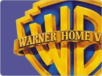 Warner Bros, HD-DVD'yi bırakıp Blu-ray'e geçecek