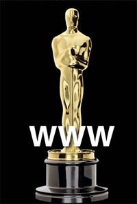 TIME'dan en iyi 50 web sitesi
