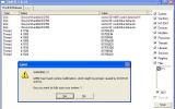 Rootkit, Vista'yı kırıyor