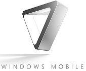Windows Mobile 7 böyle olacak